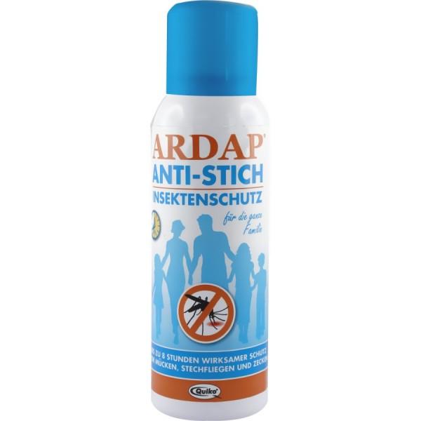 Ardap 100ml Anti Stich für Menschen