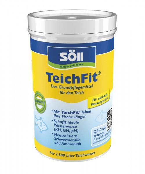 SöLL TeichFit 250g