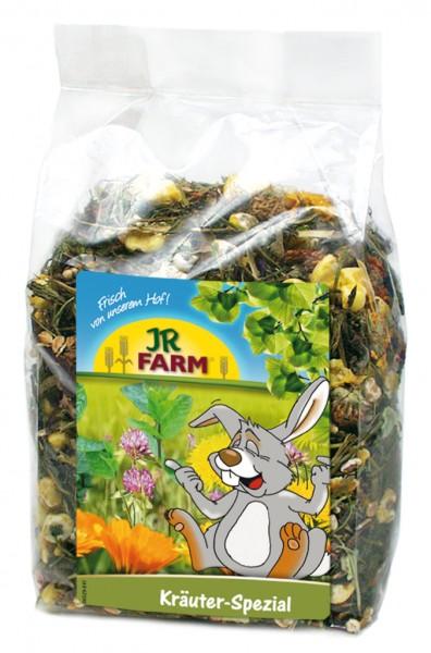 JR-Farm Kräuter Spezial 500g