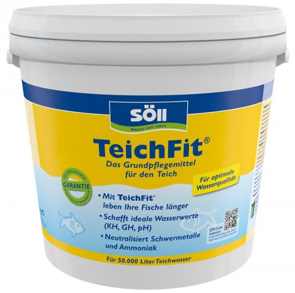 SöLL TeichFit 5kg