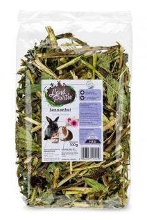 LandPartie 100g Echinacea