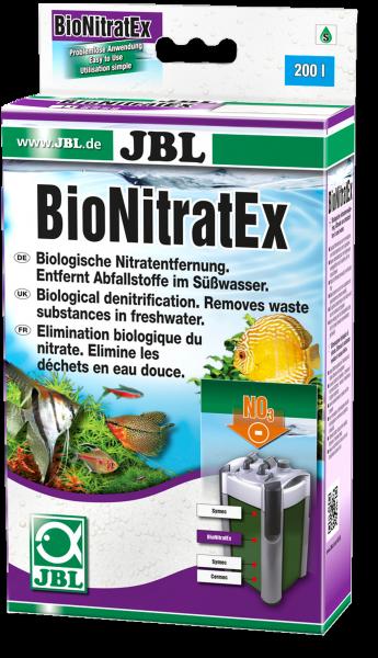 JBL BioNitratEx 1l