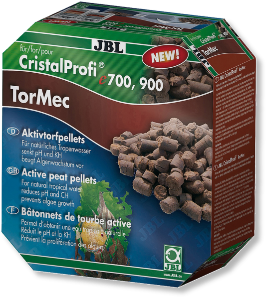 JBL Tormec CP E700/E900