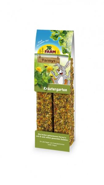 JR-Farm Kräutergarten 160g