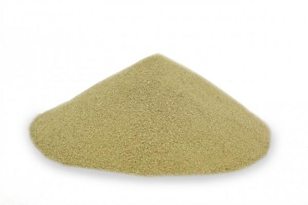 JR-Farm Sand 1kg Chinchilla