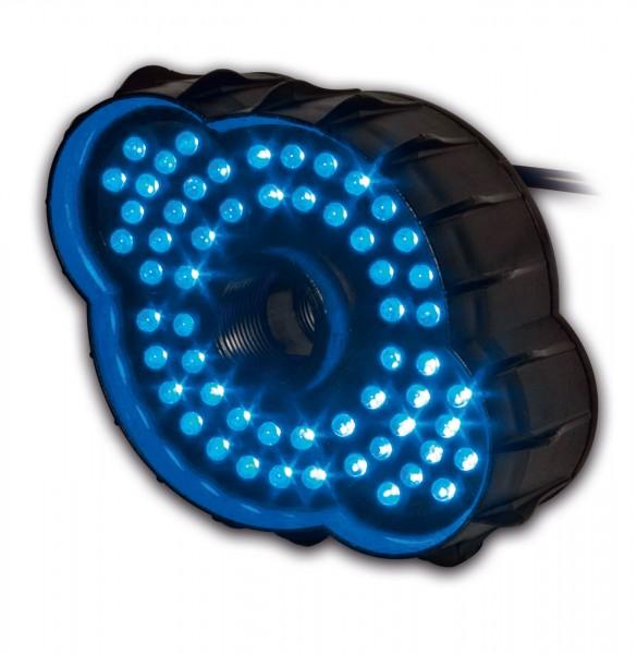 SöLL LED Pond P58 blau