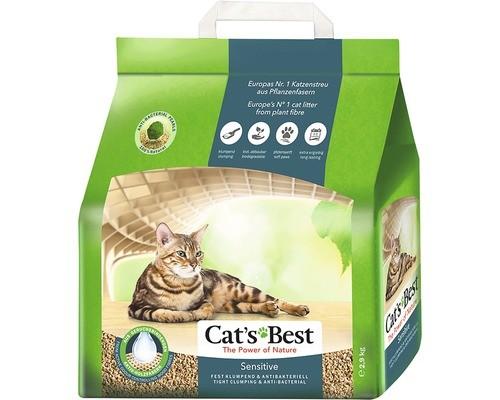 Cats Best 8l Sensitive