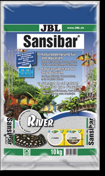 JBL Sansibar 10kg river