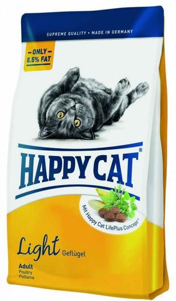 Happy Cat Supreme Adult 1,4kg Light