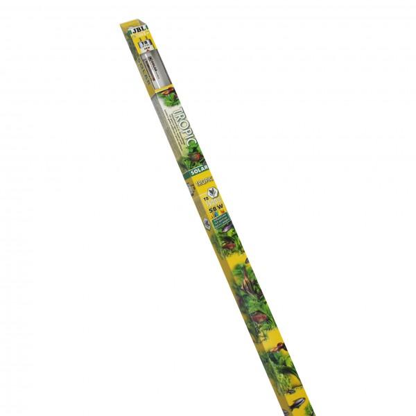 JBL Solar Tropic 15W 438mm