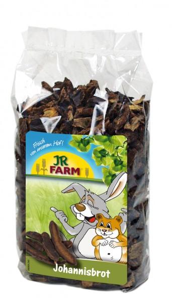 JR-Farm Johannisbrot 200g