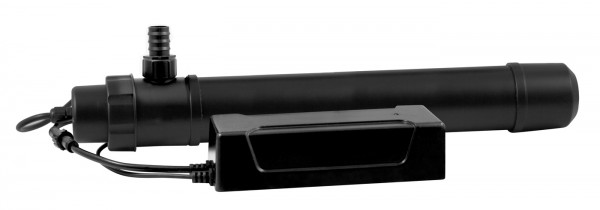 SöLL UV-Klärer 36W