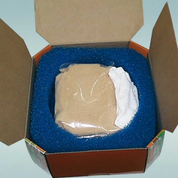 JBL NitratEx Pad CP E700/E900