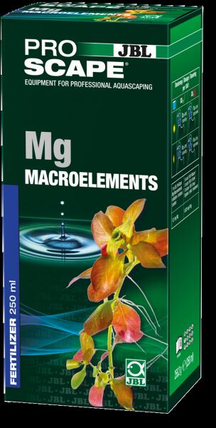 JBL Mg Macroelements 250ml