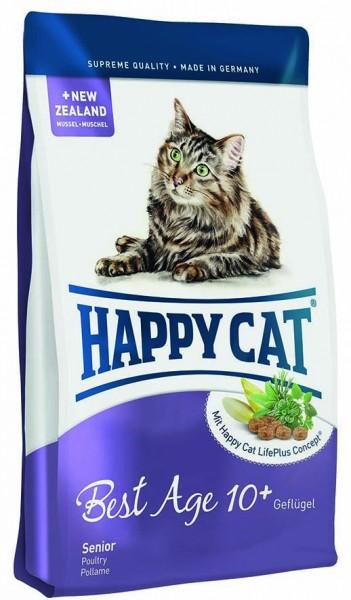 Happy Cat Supreme 1,4kg Best Age 10+