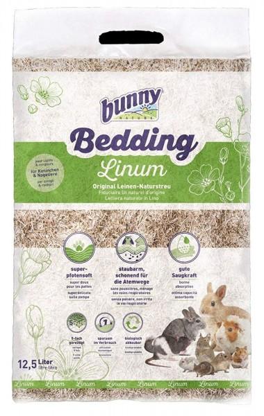 BU Bedding 12,5l Linum