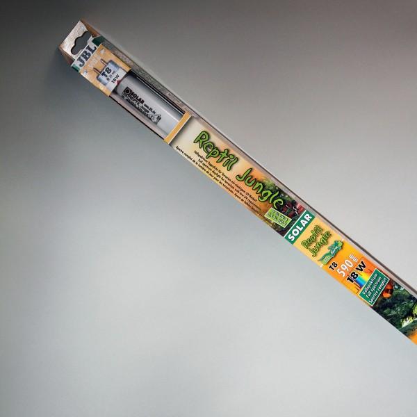 JBL Rept Jungle 30W 895mm