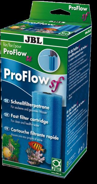 JBL ProFlow sf (u500,750,1000)
