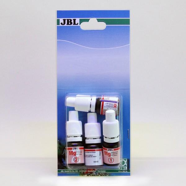 JBL Mg Magnesium