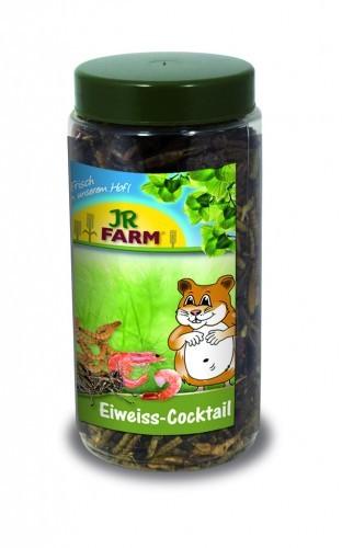 JR FARM Eiweiß-Cocktail 75g Dose