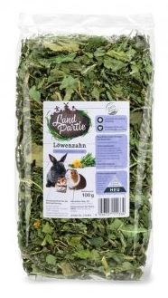 LandPartie 100g Löwenzahn