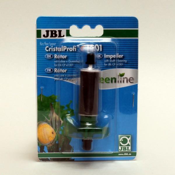 JBL CPe Rotor-Set für CPe e1501