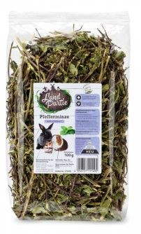 LandPartie 100g Pfefferminze