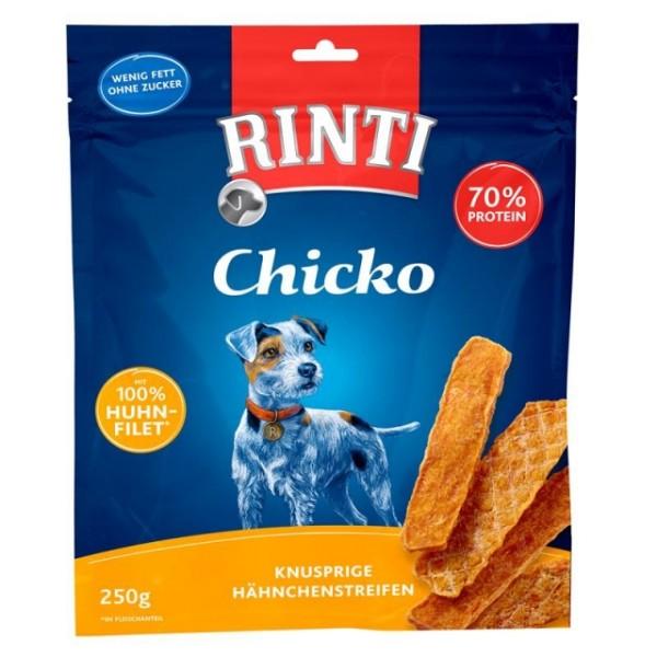 Rinti Extra Chicko 250g