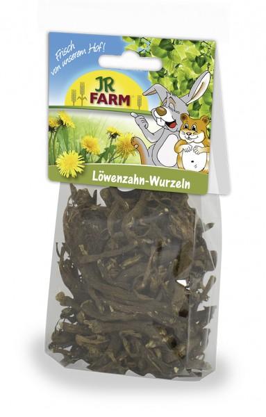 JR-Farm Löwenzahn Wurzeln 50g