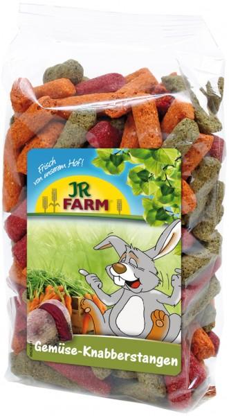 JR-Farm Gemüse Knabberstange 125g